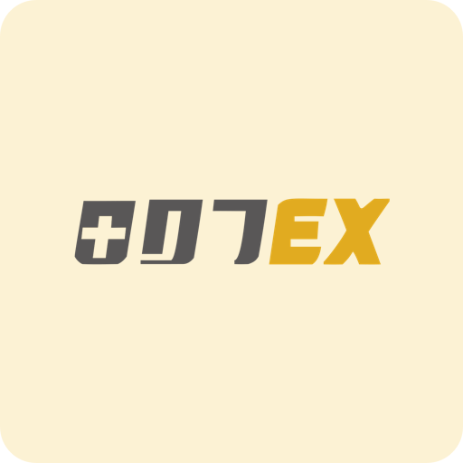 007ex