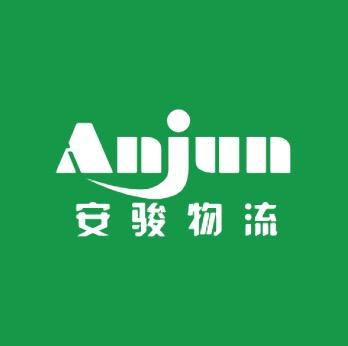 Anjun