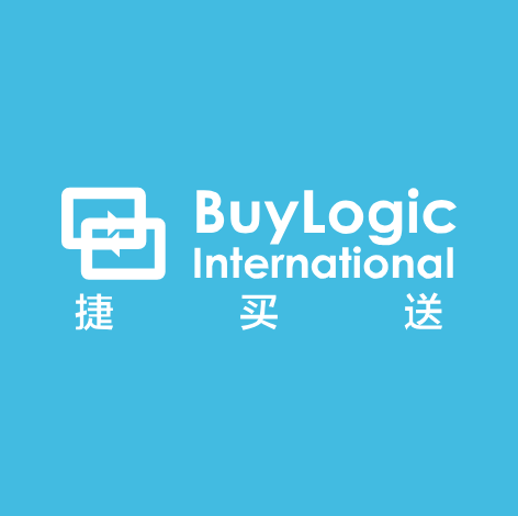 Buylogic
