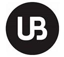 Unitedbroker
