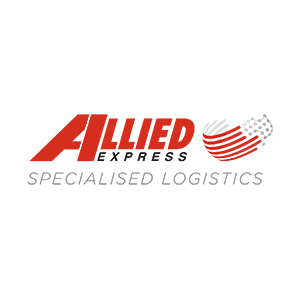 Allied express au
