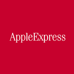 Appleexpress
