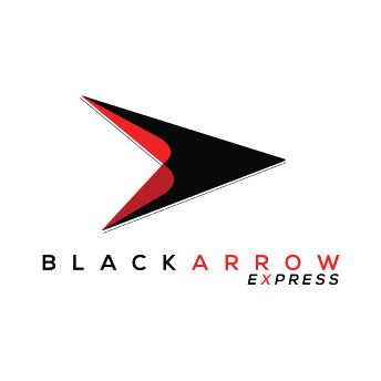 Blackarrow express