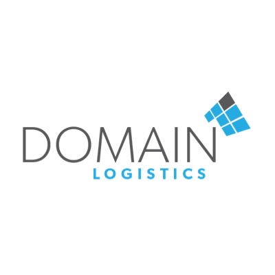 Domainlogistics ca