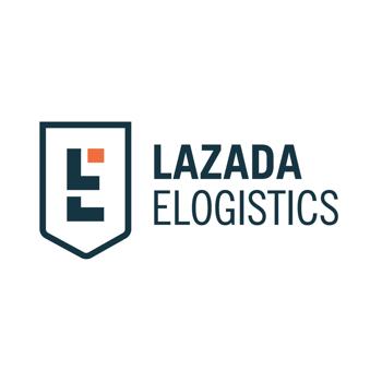 Lex Tracking Track Lazada Express Elogistics