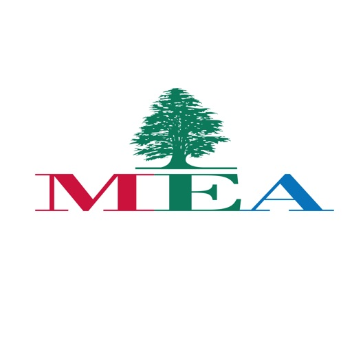 Mea air liban