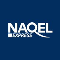 Naqelexpress