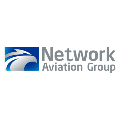 Network aviation