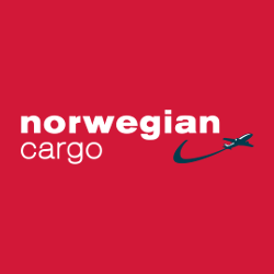 Norwegian cargo