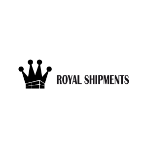 Royalshipments
