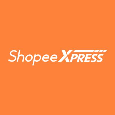 Cek Resi Shopee Express Standard Kurir Sameday Express