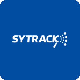 Sytrack