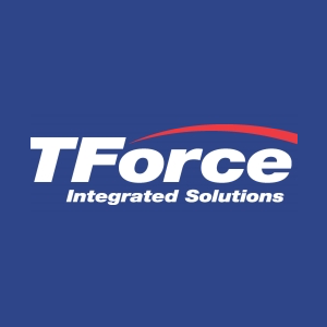 Tforce solutions