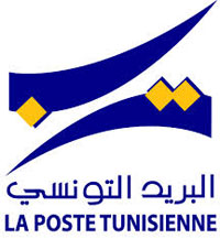 Tunisian post